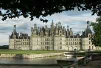 Chambord-N.Ouest 11 *
