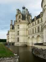 Chambord-N.Ouest 12 *